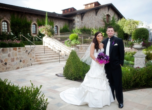 C &n J Napa Wedding_0659
