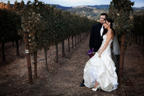 C &n J Napa Wedding_0791