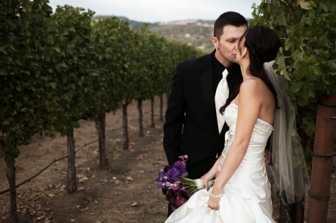C &n J Napa Wedding_0798