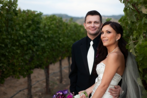 C &n J Napa Wedding_0807