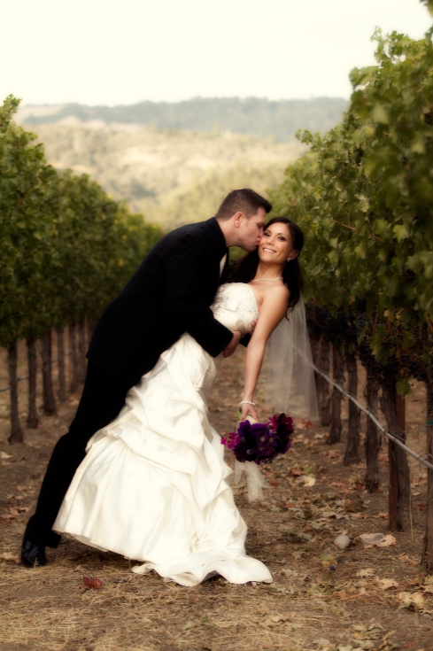 Napa Wedding-Greg-001
