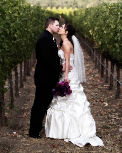 Napa Wedding-Greg-005