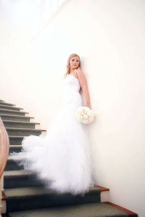 Wedding_231