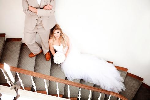 Wedding_505