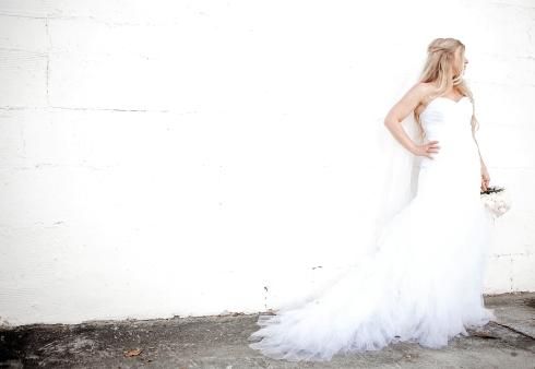 Wedding_521