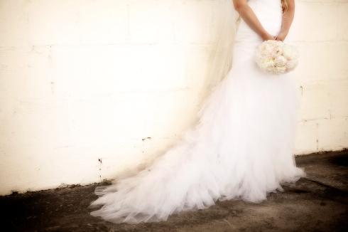 Wedding_535