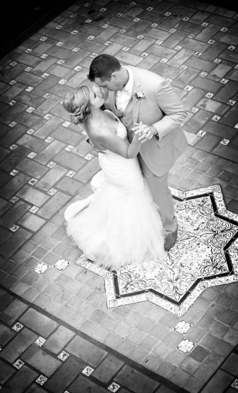Wedding_728