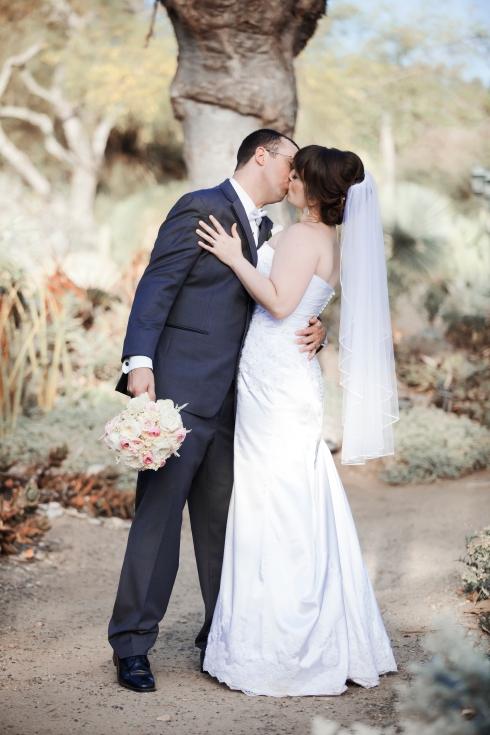 Wedding_506