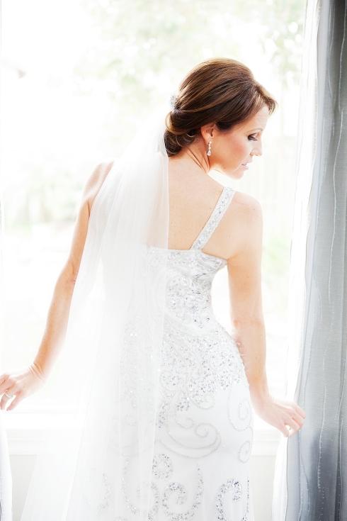 C Wedding_0187