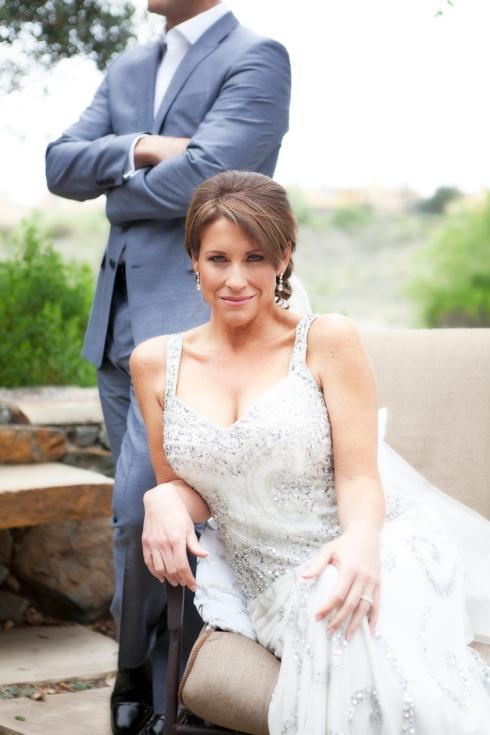 C Wedding_0655