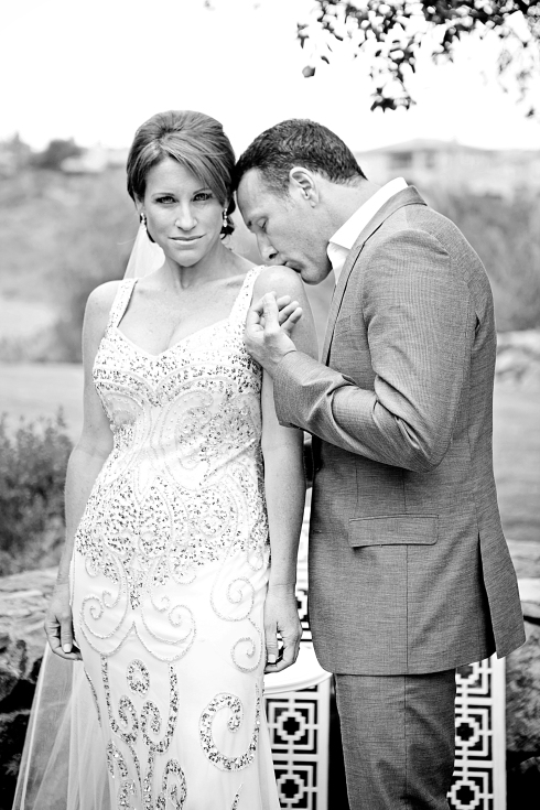 C Wedding_0797