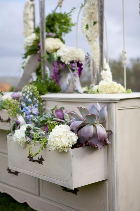 C Wedding_0936