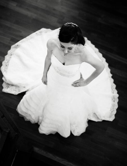 Wedding_0324