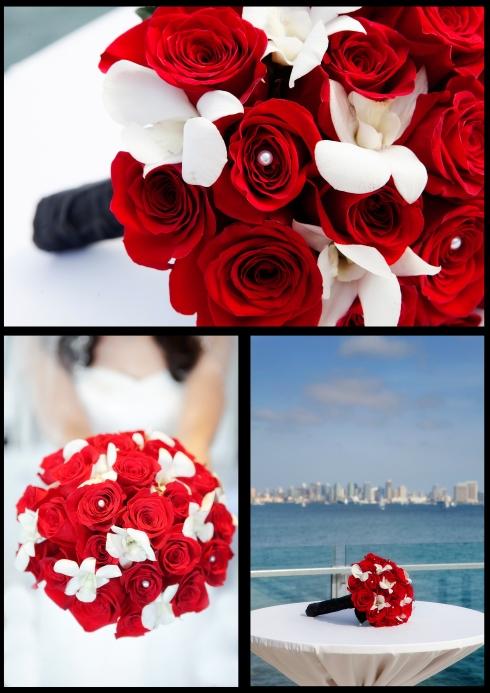 Wedding_1021