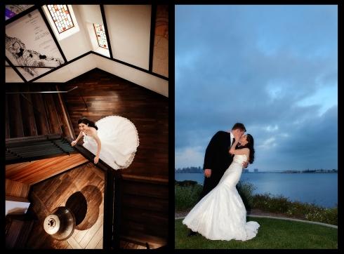 Wedding_1022