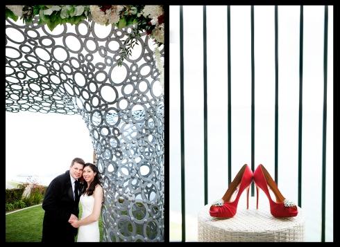 Wedding_1023